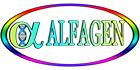 alfagen_w