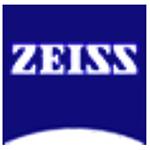 zeiss_w
