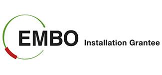 EMBO_w