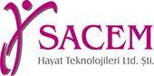 sacem_w